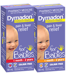 dymadon-for-babies-product