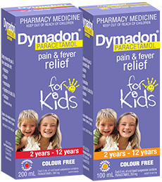 dymadon-for-kids-product