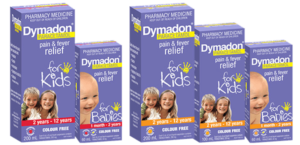 dymadon-products-trans