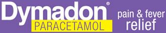 Dymadon